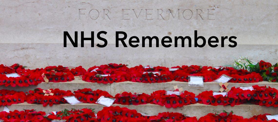 rememberance day 2020